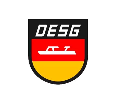 VfB 91 Suhl Logo