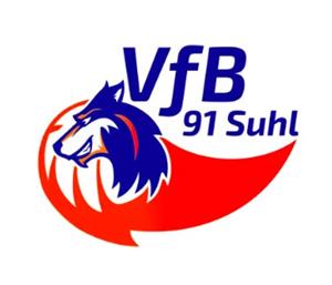 DESG Logo